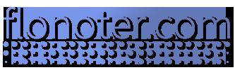 flonoter.com